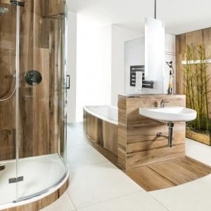 poell bau farben fliesen baustoffe schimmel entfernen. Black Bedroom Furniture Sets. Home Design Ideas